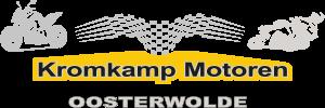 Kromkamp Motoren